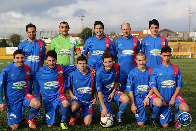 kubok-portugalii-po-futbolu_03