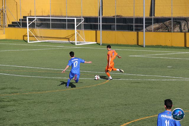 kubok-portugalii-po-futbolu_04