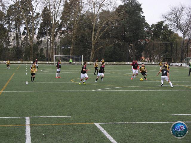 kubok-portugalii-po-futbolu_08