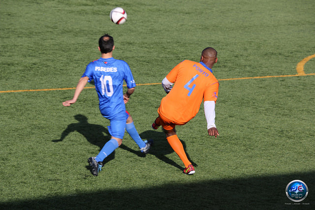 kubok-portugalii-po-futbolu_09