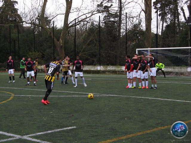 kubok-portugalii-po-futbolu_11