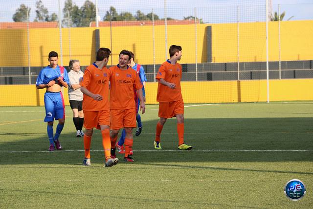 kubok-portugalii-po-futbolu_12
