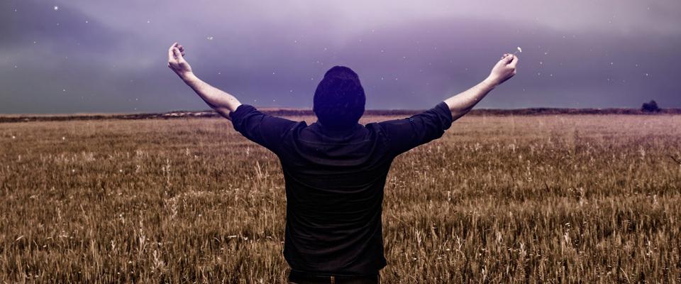 Sasniedzamās robežās — dzīves sacensības